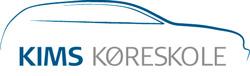 Kims Køreskole